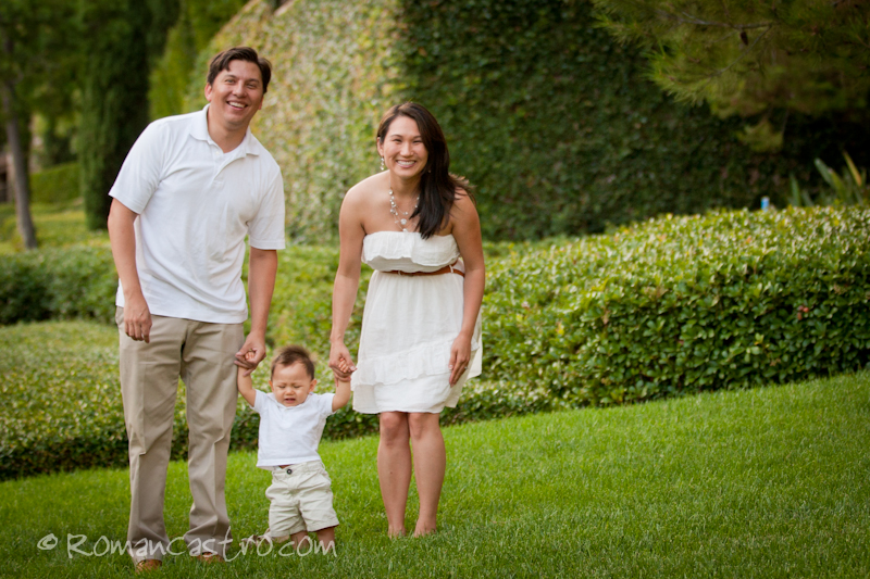 Family-Portraits-Mission-Valley-3
