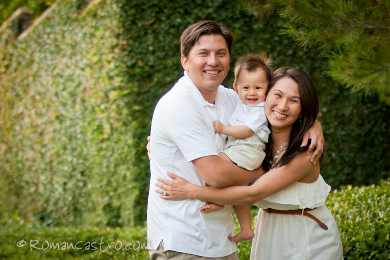 Family-Portraits-Mission-Valley-4