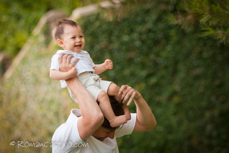 Family-Portraits-Mission-Valley-7