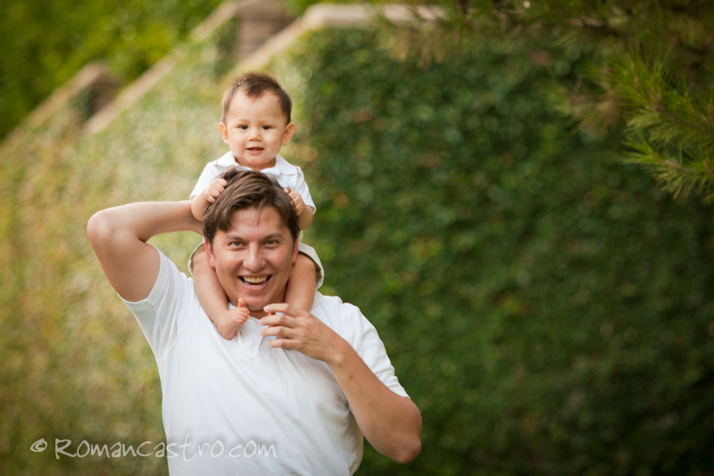 Family-Portraits-Mission-Valley-8