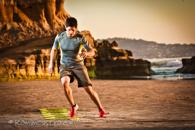 Sport Portrait Steven Esquivel-1