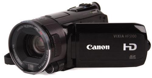 Canon_HF_S100_Vanity500