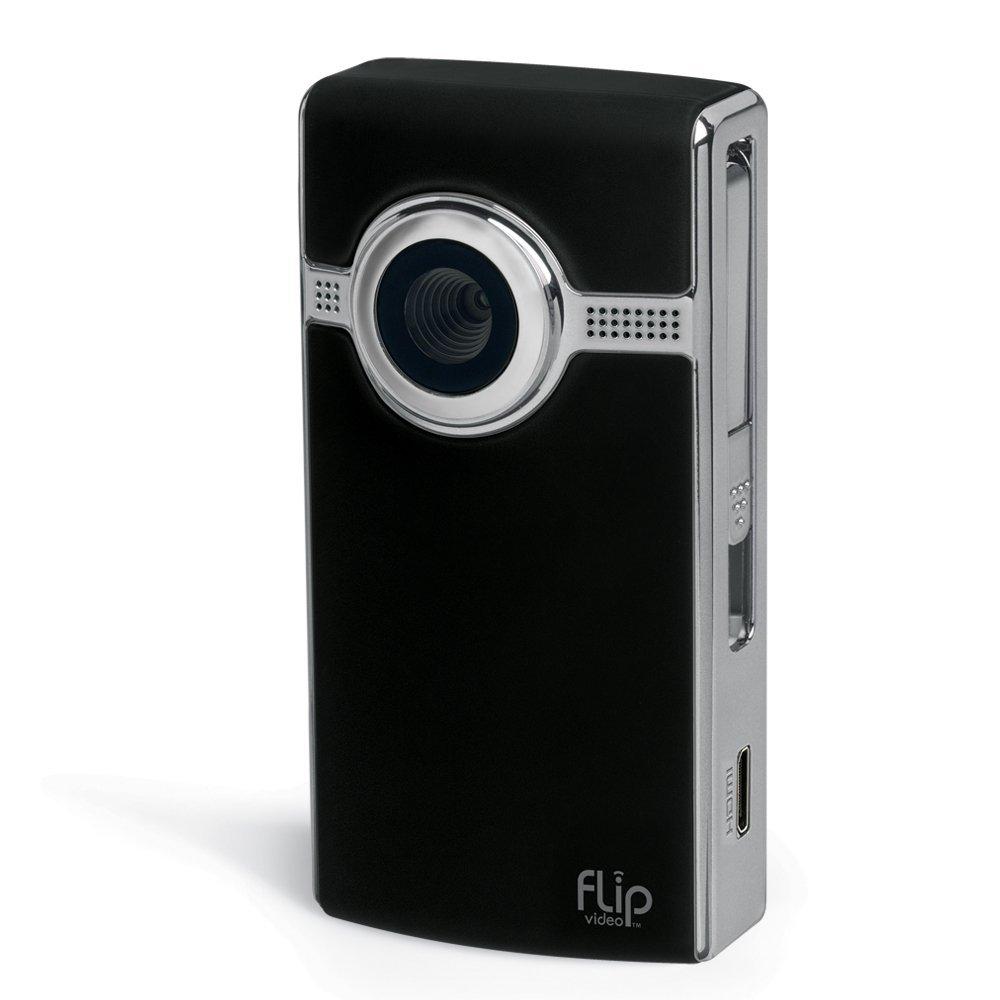 FLIP-UltraHD-Cam