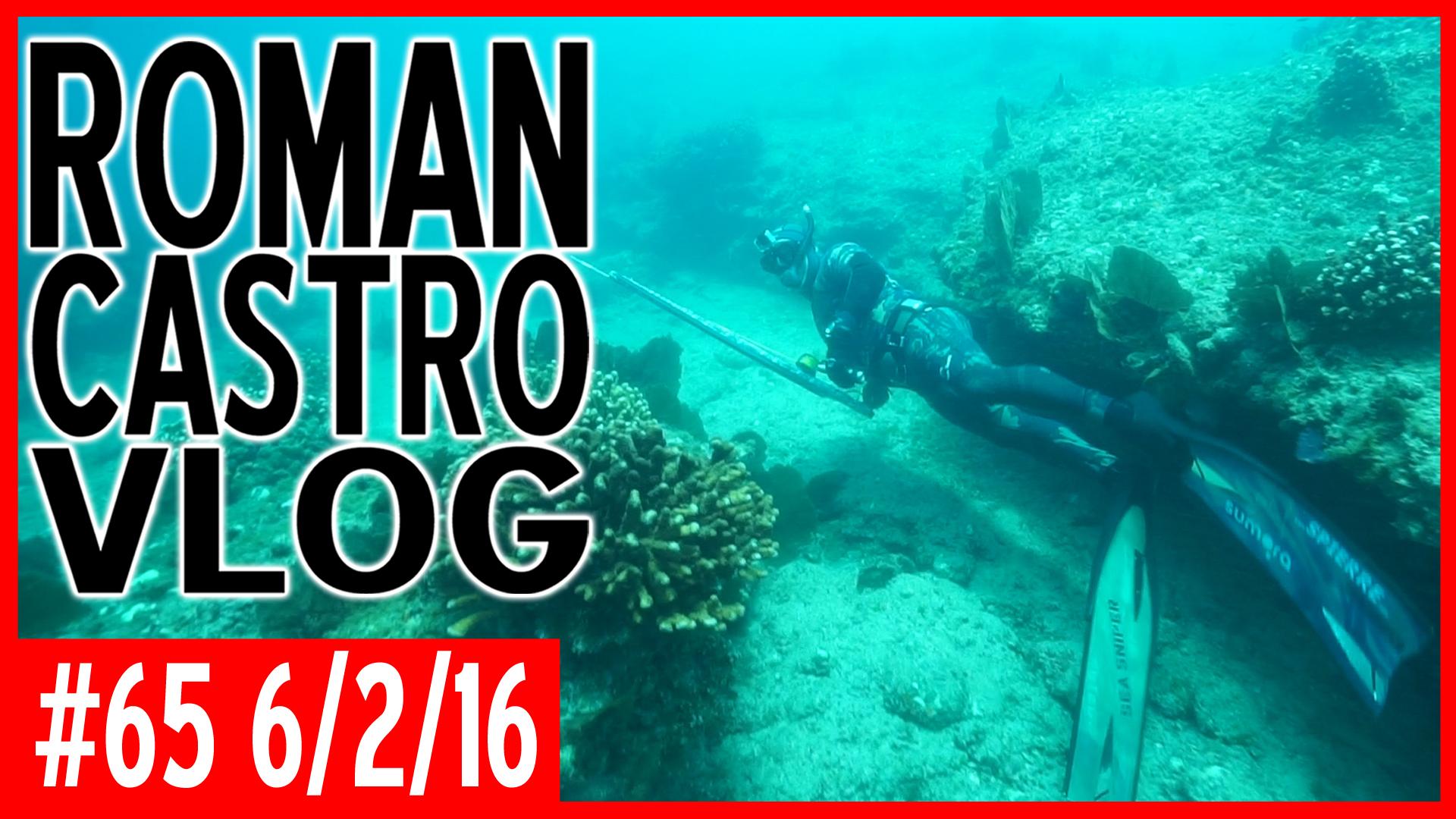 Sea Sniper Baja Trip