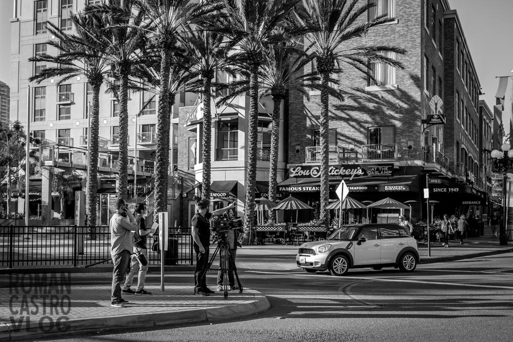 gaslamp-street-session-1