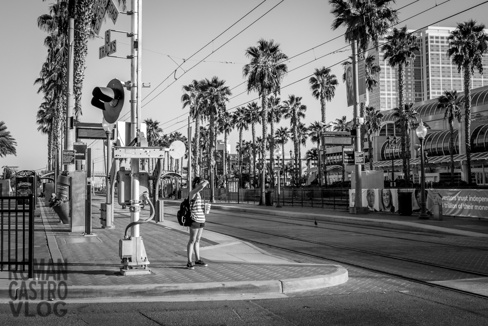 gaslamp-street-session-2