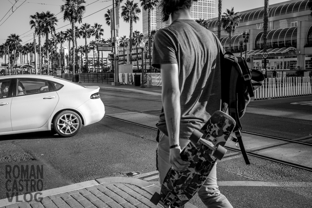 gaslamp-street-session-4