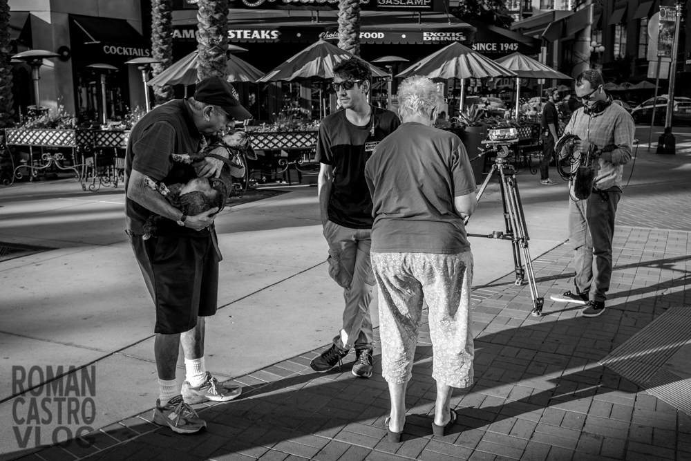 gaslamp-street-session-9