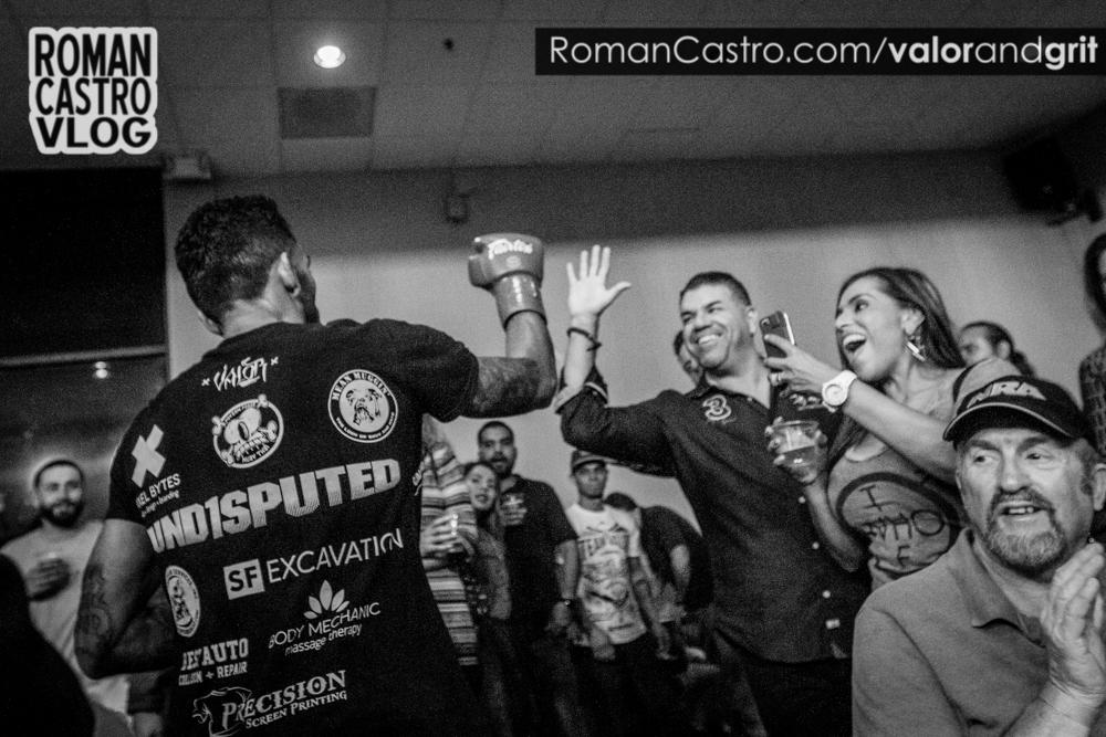 WCK-Ultimate-Conquest-Antonio-Arango-14