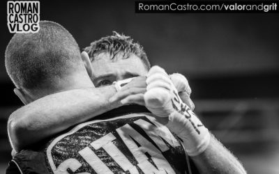 WCK Ultimate Conquest – Muay Thai in San Diego